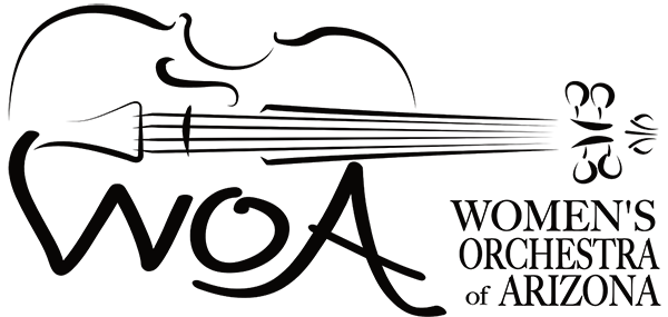 Outreach | WOA Womens Orchestra of Arizona